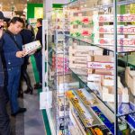 GROW, the international wood packaging reference at FRUIT LOGISTICA 2017
