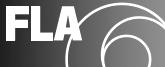 logo_federlegno